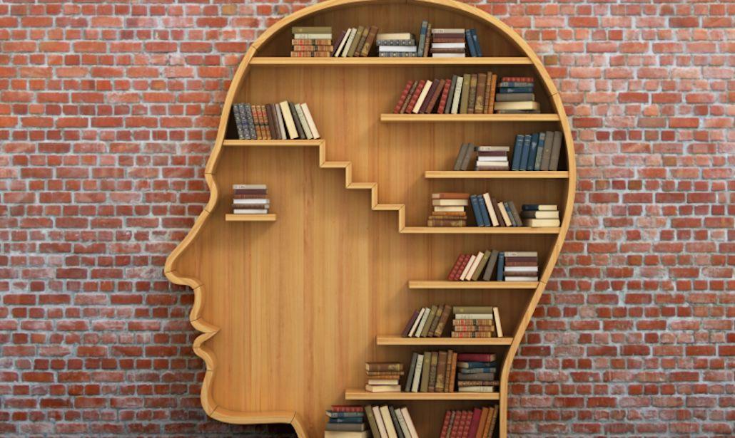 bibliotecheaperte.it